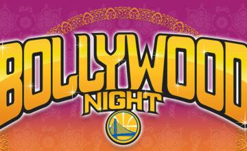 INDISA Bollywood Gala Night 2022