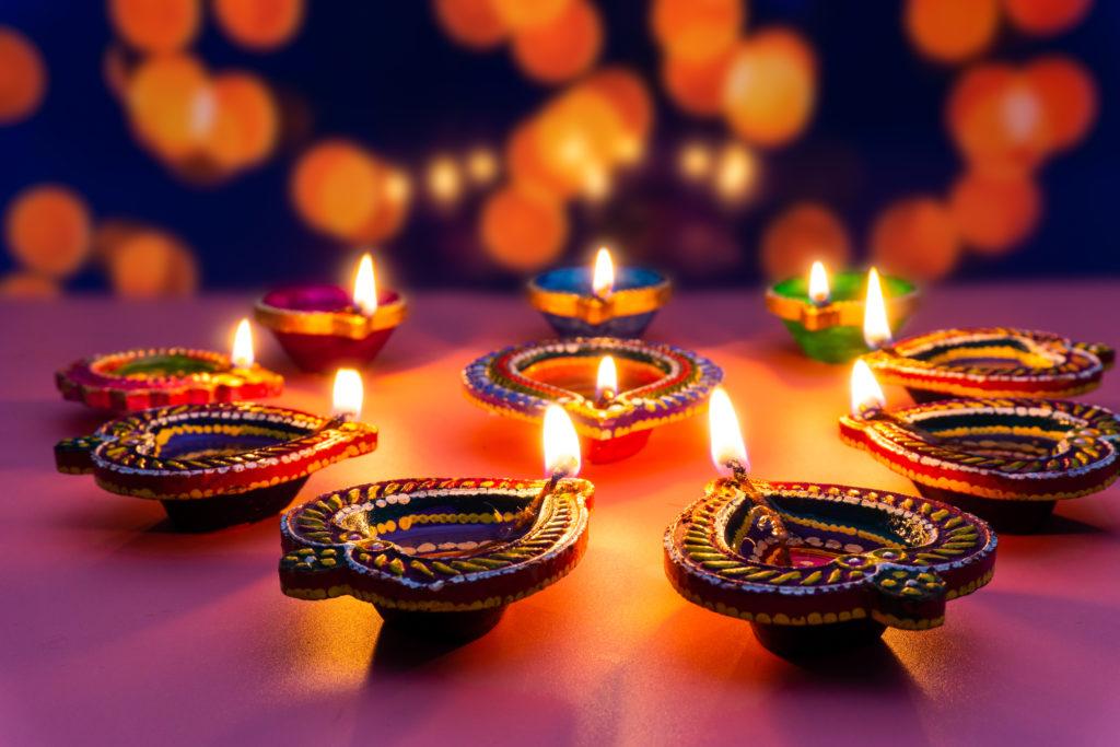 Diwali Gala Night